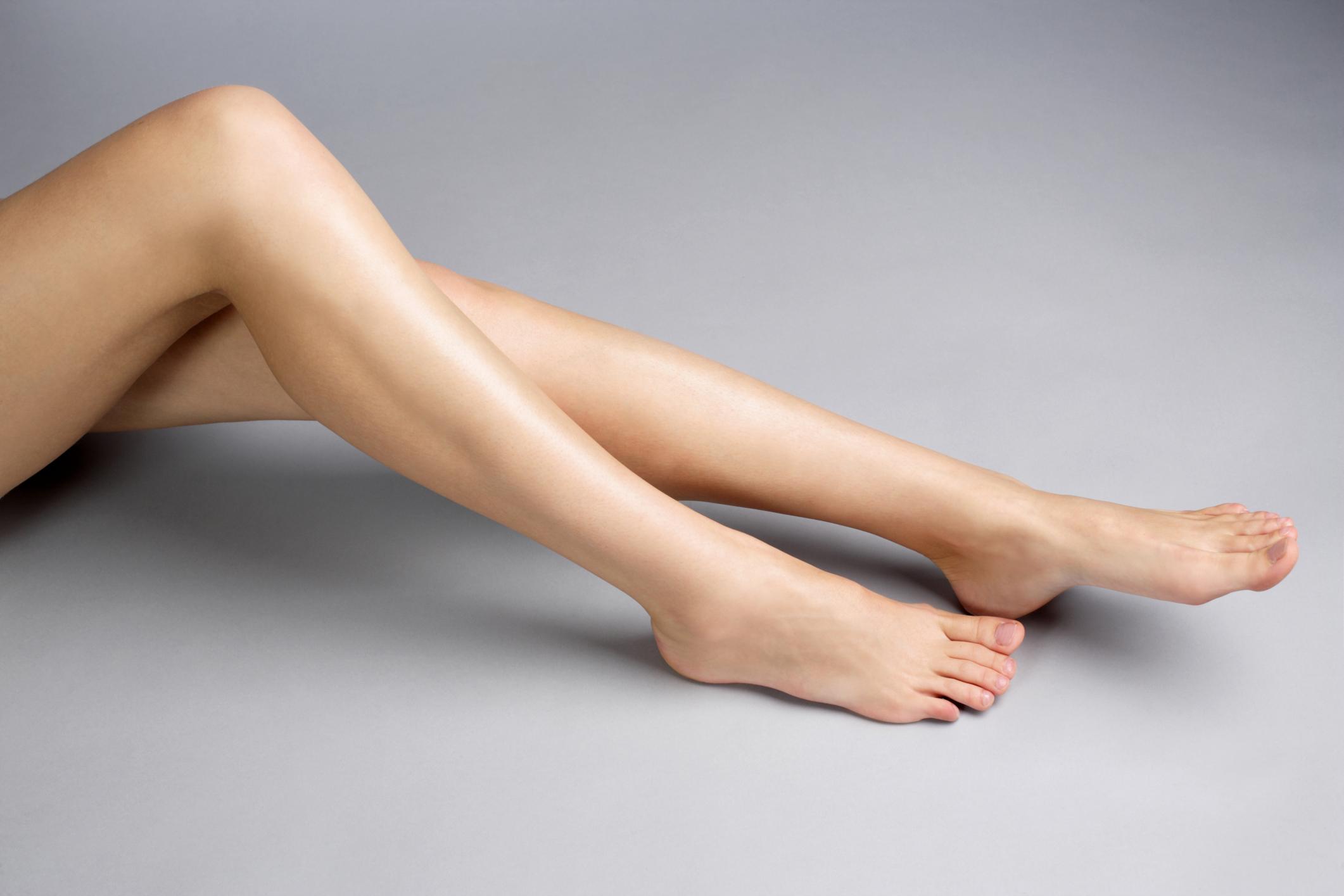 Primele semne și simptome ale varicelor de pe picioare: ce trebuie făcut? - Articole